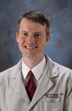 Richard Hershberger, MD