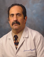 Thomas J. Esposito, MD, MPH