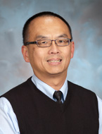 Paul C. Kuo, MD, MBA