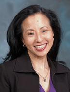 Amy Lu, MD, MPH, MBA