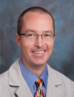 Michael Mosier, MD