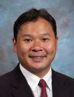 Philip Wai, MD