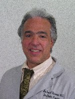 Richard Harris, MD