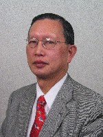 Peter Hui, MD