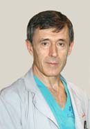 Dragan Ivkovic, MD