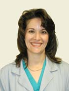 Laura Loya Frank, MD