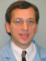 Mathew MacCumber, MD