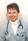 Kathryn Mencel, MD