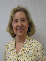 Julie Anne Moore, MD