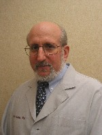 Michael Popper, MD