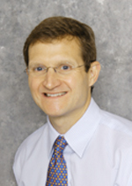 Michael Bresticker, MD