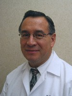 Francisco Espinosa, MD