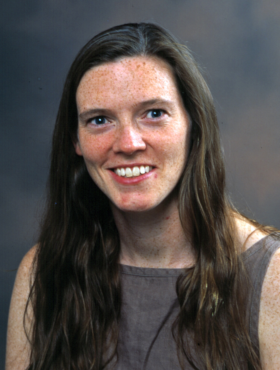 Margaret McMahon, MD