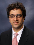 Anthony Rousou, MD