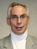 Allan Brecher, MD