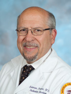 Bahman Emami, MD