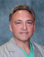 Robert Geller, MD