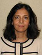 Jyothi Jolepalem