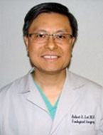 Robert Lai, MD