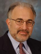 Terry Light, M.D.