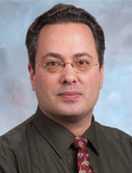 David Ubogy, MD